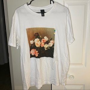 Simple but Cute T-Shirt